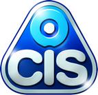 Marchio CIS 30