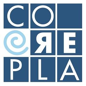 Logo COREPLA