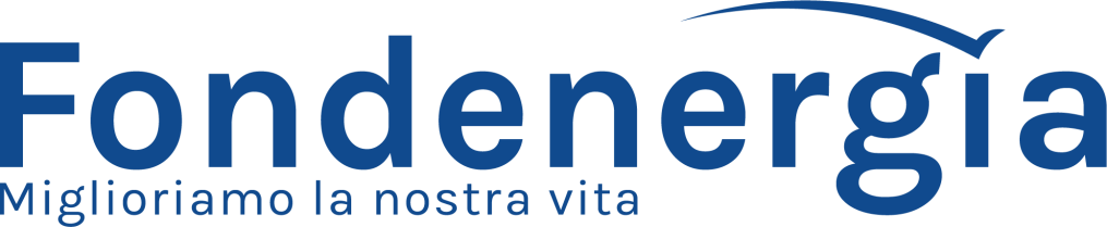 Logo Fondenergia